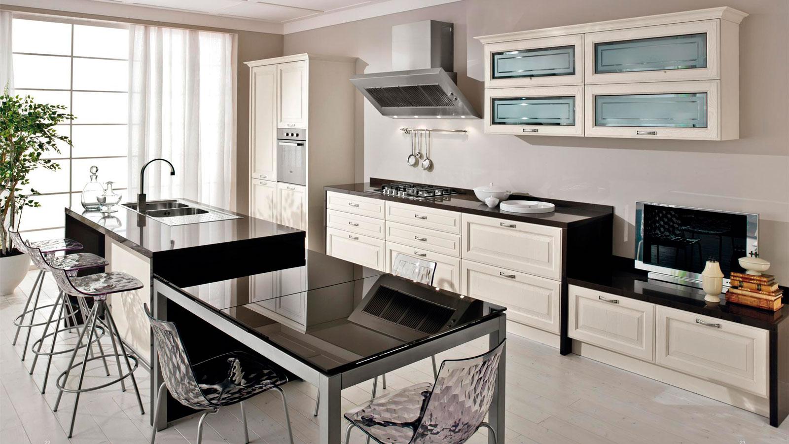 кухонные фото +и цены