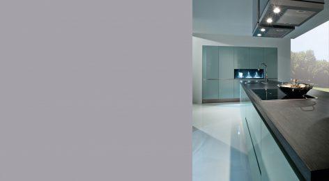 Кухонный гарнитур для современной квартиры