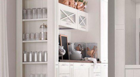 Качественная мебель для кухни на заказ