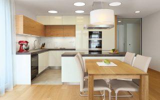 белая кухня скандинавский стиль купить интернет магазине
