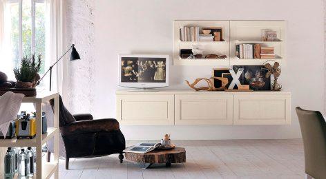 Мебель из массива  по размерам