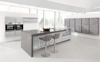 мебель для кухни недорого