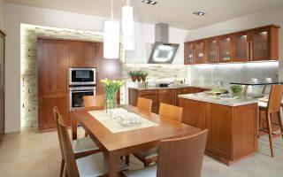 мебель кухня скидки