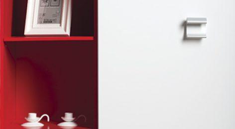 мебель кухни линии
